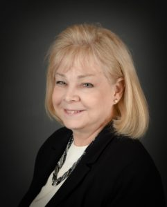 Pam Duffy - Accounting Manager