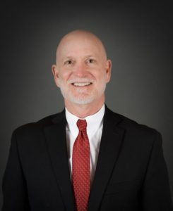 Gregory C. Smith – CEO & President