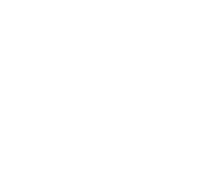 ISO 9001:2015 and ISO/IEC 20000-1:2011, and ISO 27001:2013 Certified